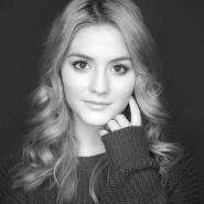Celine Ziegler