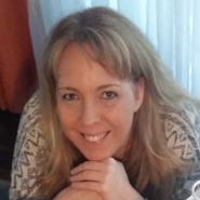 Charlene Vienne