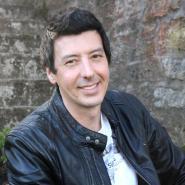 Chris Karlden