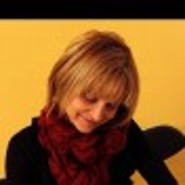 Christa Issinger
