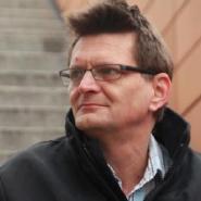 Christian Karner-Schwetz