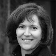 Christiane André