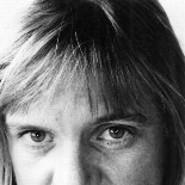 Christiane Geldmacher