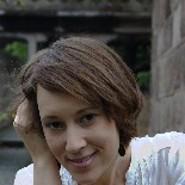 Christiane Spies