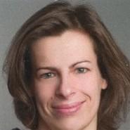 Christina Deimel