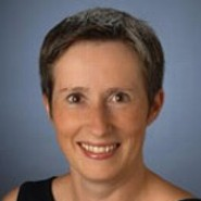 Christine Biernath