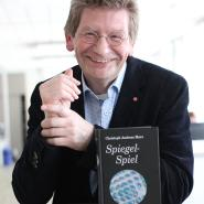 Christoph Andreas Marx
