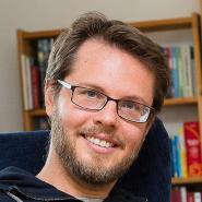 Christoph Brix