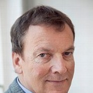 Christoph Drösser