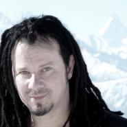 Christoph Gass