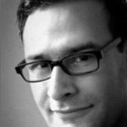 Christoph Mett