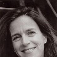 Clare Clark