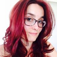 Claudia Balzer