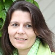 Claudia Kröger