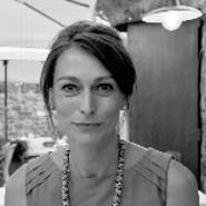 Claudia Lanfranconi