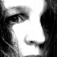 Claudia Mech