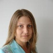 Claudia Skopal