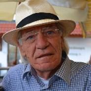 Claudio M. Mancini