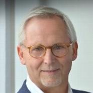 Claus Beling