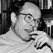 Claus Gatterer
