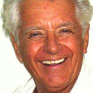 Claus Wolfgang Hemmann