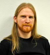 Daniel Isberner