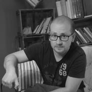 Daniel Köllner