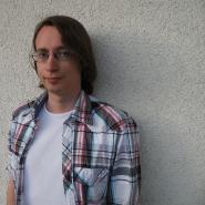 Daniel Schlegel