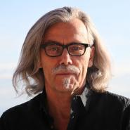 Daniel Sonder