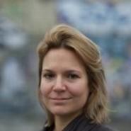Daniela Meisel