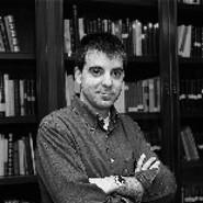 David Lozano Garbala