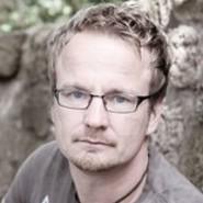 Dennis Bartz