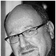 Dirk Juschkat