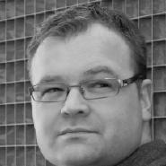 Dirk Koeppe