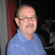 Dirk von Grolman