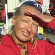 Doreen Malinka