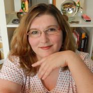 Dorothea Stiller