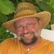 Edgar E. Nimrod