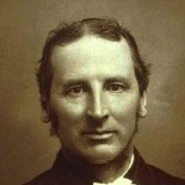 Edwin Abbott Abbott
