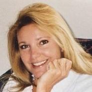 Elfriede-Louise Hallama