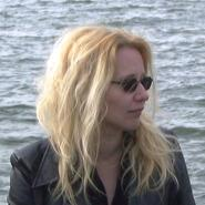 Elisabeth Podgornik