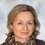 Elisabeth Schönherr