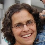 Elizabeth Fama