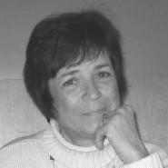 Elke Schleich