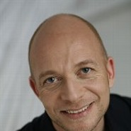 Eric Hegmann