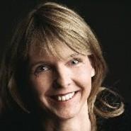 Eva Almstädt