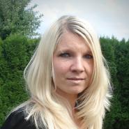 Eva Nordmann