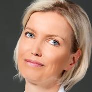 Eva Seith