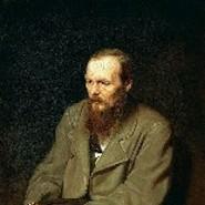 Fjodor M. Dostojewskij