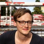 Florian Kessler
